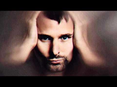 Muse - Liquid State (videoclip)