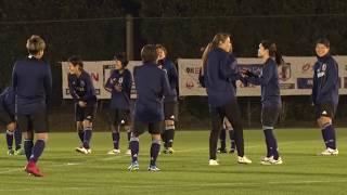 東アジアサッカーの頂点を決める「EAFF E-1 サッカー選手権 2017 決勝大...