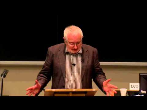 Terry Eagleton on Marxism as a Theodicy
