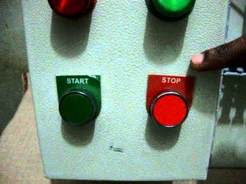Watch in addition Honeywell Burner Stack Control Wiring Diagram Honeywell 5bb5611cb2a4db25 in addition Coaxial cable together with Watch moreover Automatic Transfer Switch Equipment. on wiring an electric motor diagram