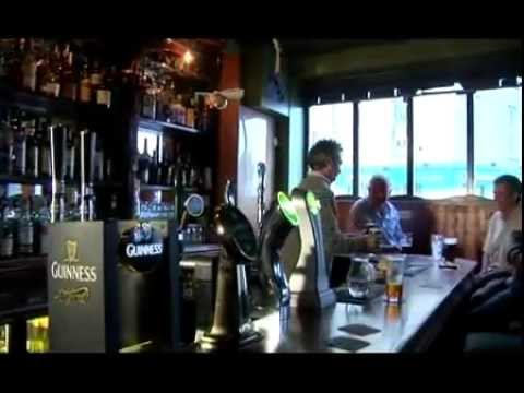 Ballina Bars, Craic & Entertainment, Co Mayo