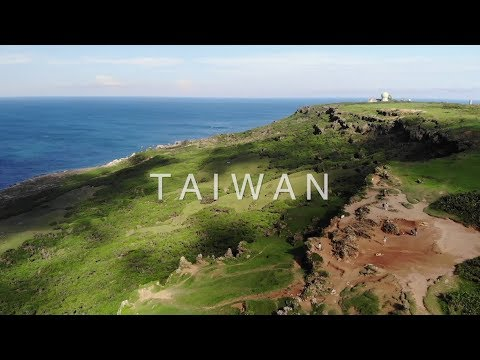 MyInspireProject EP3 – Taiwan, A Home Island to a Wealth of Culture, Sensational Food and Nature