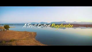 A Trail called Pugdundee | Pugdundee Safaris