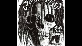 Israel Vibration Black Muddy River Grateful Dead reggae cover