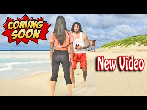 Official Teaser Trailer | New Bangla Funny Video 2019 | Dr Lony Bangla Fun