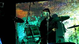 Cawatana - WGT 2011 - Live (Part 1)