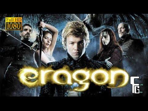 Download ERAGON (2006) DUBBING PL