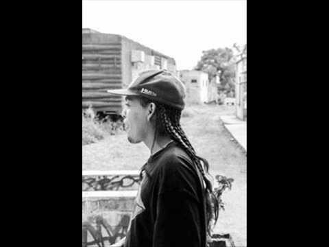Naser ft Phena- Corazón cansado