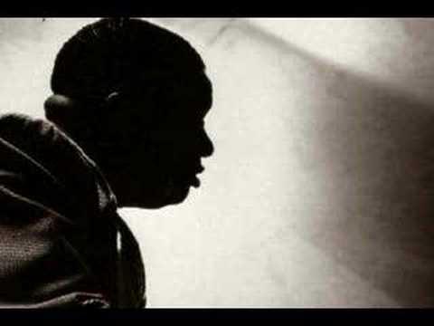 Art Tatum -- Tenderly