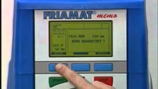 Монтаж муфты FRIALEN (8).mpg(, 2012-10-09T09:28:05.000Z)