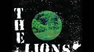 The Lions - Sweet Soul Music