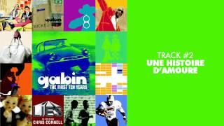 Gabin - Une Histoire D