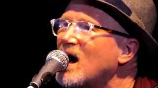 "MARSHALL CRENSHAW w/ The Bottle Rockets ""Whenever You"