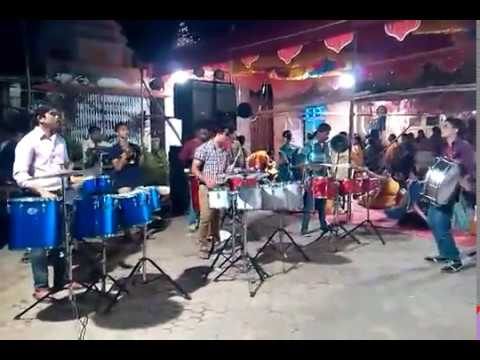 Banjo Party Mumbai 99205 21682 Lumbini Beats Goregaon