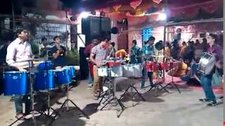 Repeat youtube video Banjo Party - 9892982189 Lumbini Beats Mumbai Malad
