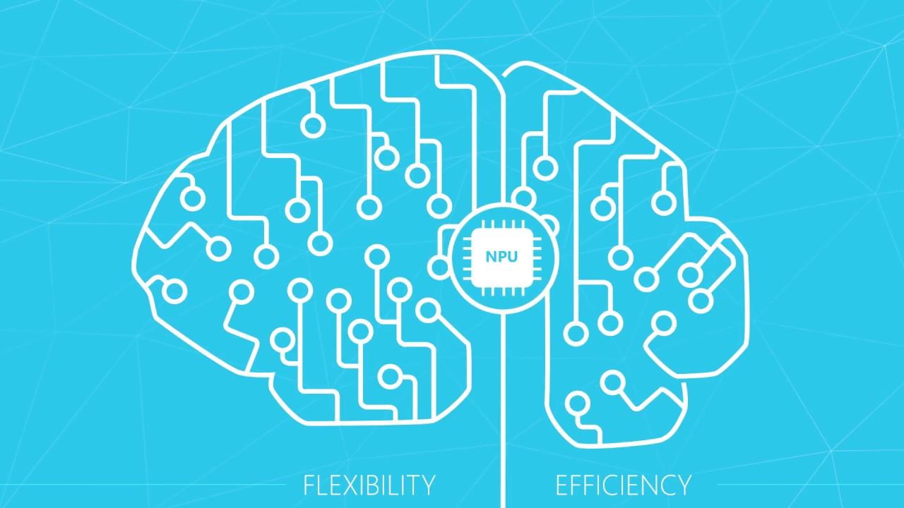 Project Brainwave - Microsoft Research