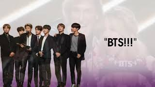 Video BTS Billboard Award Speech [Skit] download MP3, 3GP, MP4, WEBM, AVI, FLV Juli 2018