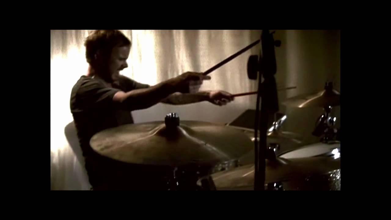 Got drums radioactive dating