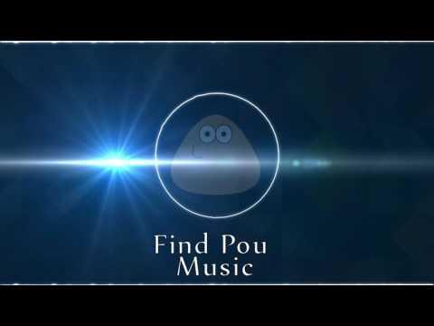 Pou - Find Pou Music