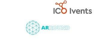 Обзор проекта ARROUND