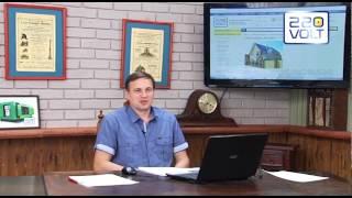 видео Как и какой стабилизатор напряжения выбрать для дома