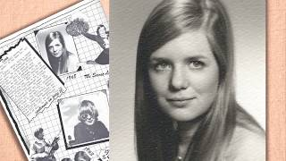 Tina Weymouth Tribute Film