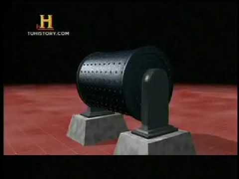 Mineral: hierro metal para fabricar acero