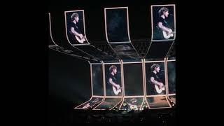 Ed Sheeran- Castle on the Hill Atlanta/Duluth 8/26/17