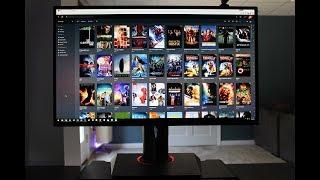 Setting Up A Kick A** Home Movie/media Server Using Plex
