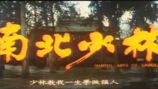 вокруг света(1989г) -боевые исскуства шаолинь,ниндзя(, 2011-02-10T21:21:48.000Z)