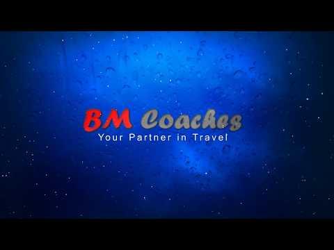 coach hire surrey uk  private mini bus hire