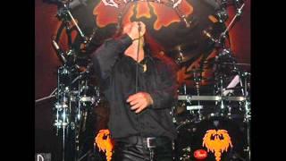 Cryptopsy - Benedictine Convulsions (live)