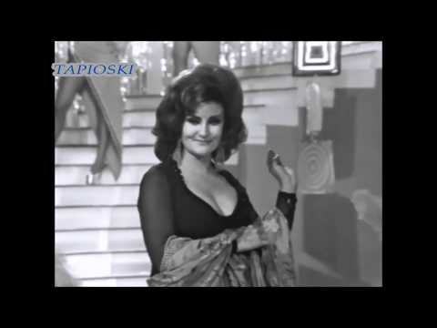 ¿QUÉ SON LOS ARTÍCULOS DE DIVULGACIÓN CIENTÍFICA? from YouTube · Duration:  1 minutes 43 seconds