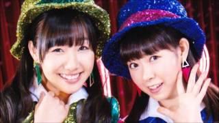 NMB48渡辺美優紀(AKB48兼任)と小笠原茉由がSKE48須田亜香里のプロ意識...