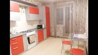 видео Снять квартиру в Красноярске