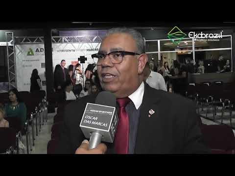 MARCAS EM DESTAQUE CACHOEIRINHA 2019   EKOBRAZIL