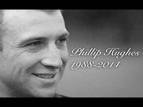 Phillip Hughes funeral: Full coverage from Macksville service