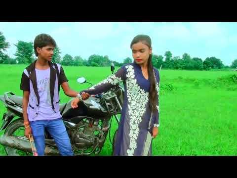 Bhulai ne jaib yaha sajna ke pear remix song maithli anoj raj
