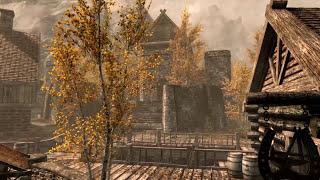 Великая Война: Ход и Последствия | История Мира The Elder Scrolls Лор