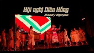 Hội nghị Diên Hồng (Lưu Hữu Phước) - Mendy Nguyễn