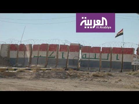 العراق.. تخوف من ظهور تنظيم متطرف جديد  - نشر قبل 3 ساعة