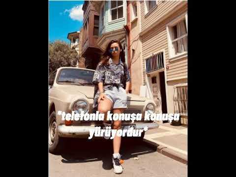 Download Yeni dizi Tehlikeden Aşka Bölüm 1 #ÇağTu #LeyYağ dizi