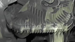 Диагностика ходовой Ленд Ровер- БЕСПЛАТНО в LR-WEST на Бажова!(Сервис Ленд Ровер LR-WEST на Ярославке по ул. Бажова 17 предлагает проведение БЕСПЛАТНО диагностики ходовой..., 2016-10-18T13:37:42.000Z)