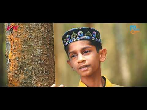 ഈ വർഷത്തെ ഏറ്റവും മികച്ച നബിദിനഗാനം Nabidina songs malayalam 2017|shiyas vsk elanad||flipkart/Amazon