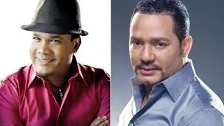 Hector Acosta El Torito y Frank Reyes BACHATAS MIX 2017 Grandes Exitos 2 HORAS