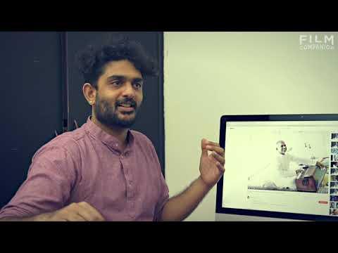 Face 2 Face | Sid Sriram On Ilaiyaraaja Interview Promo