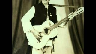 Ion Hagiu-Caciula-Live-1982