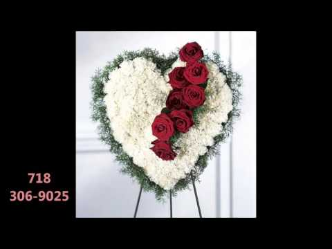 Fulton Florists & Gift Baskets NY Same Day Delivery