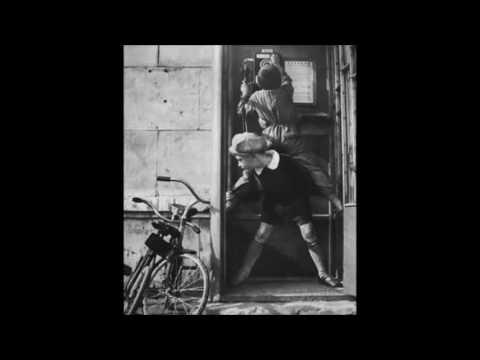 Cabin boy - untitled tracks