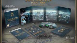 Total War Special (Overall)